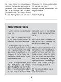 Februar 2012 - Nr. Søby - Heden Sogn - Page 4