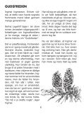 Februar 2012 - Nr. Søby - Heden Sogn - Page 5