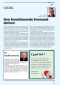 fiskeflåmaskine - Dansk Fritidsfiskerforbund - Page 3