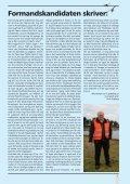 fiskeflåmaskine - Dansk Fritidsfiskerforbund - Page 5