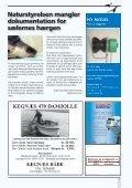 fiskeflåmaskine - Dansk Fritidsfiskerforbund - Page 7