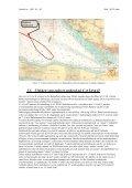 Cat Link II og Lissi - Søfartsstyrelsen - Page 7