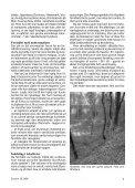 Svampe 39 - Page 5