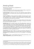 Fortid og Nutid - Kulturstudier - Page 2