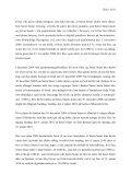 Side 1 af 10 Juridisk Bacheloreksamen Sommer reeksamen 2010 ... - Page 3