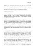 Side 1 af 10 Juridisk Bacheloreksamen Sommer reeksamen 2010 ... - Page 4