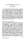 Sterna, bind 11 nr 4 (PDF-fil) - Museum Stavanger - Page 3