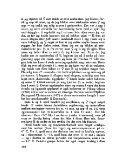 Sterna, bind 11 nr 4 (PDF-fil) - Museum Stavanger - Page 4