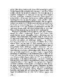 Sterna, bind 11 nr 4 (PDF-fil) - Museum Stavanger - Page 6
