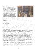 Levende Billeder Halvvejsrapport - Bornholms Middelaldercenter - Page 3