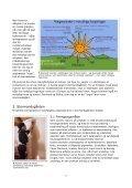 Levende Billeder Halvvejsrapport - Bornholms Middelaldercenter - Page 6
