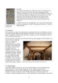 Levende Billeder Halvvejsrapport - Bornholms Middelaldercenter - Page 7