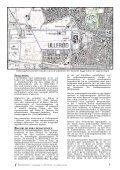 Bygherrerapport - Folkemuseet - Page 4