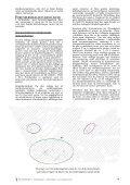 Bygherrerapport - Folkemuseet - Page 5
