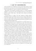 Nye forside.psd - Dragter i Danmark - Page 4