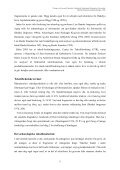Nye forside.psd - Dragter i Danmark - Page 6