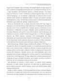 Nye forside.psd - Dragter i Danmark - Page 7