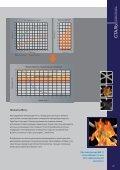 Система огнезащиты Capatherm.pdf - от Caparol - Page 7