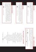 Download / Print PDF brochure - Deux Chef - Page 2
