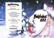 Dronninglund Hotel tlf. 98 84 15 33