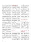 Das extreme Geschlecht - Page 3