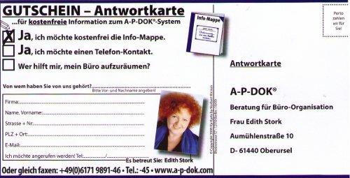 herunterladen - AP-DOK