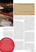 Le poisson sous - Page 3