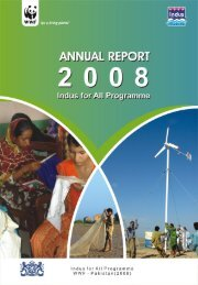 290409ifap_ annualreport_2008.pdf - Foreverindus Home
