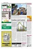 In Gärtner-Qualität ! - Page 2