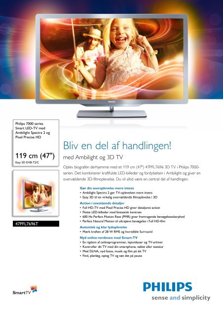 New Drivers: Philips 26PDL4906H/12 LED TV