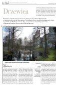 Drzewica - Gazeta.pl - Page 2
