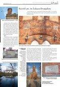 Drzewica - Gazeta.pl - Page 5