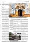 Drzewica - Gazeta.pl - Page 7