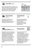 Gebruiksaanwijzing - Page 6