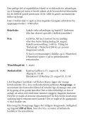 IRland - Jysk Arkæologisk Selskab - Page 2