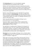 IRland - Jysk Arkæologisk Selskab - Page 3