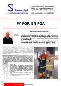 Brandmanden - Brandfolkenes Organisation - Page 5