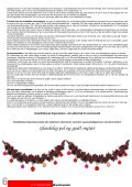 Brandmanden - Brandfolkenes Organisation - Page 6