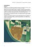 forslag til lokalplan 360-21 - Hosting by Talk Active - Page 5
