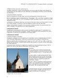 forslag til lokalplan 360-21 - Hosting by Talk Active - Page 7