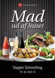 Mad ud af huset Download brochurer - madmedmere-gilleleje.dk