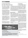 6. September 2009 - Gemeinde Fehraltorf - Page 4