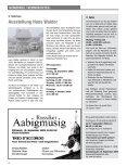 6. September 2009 - Gemeinde Fehraltorf - Page 6