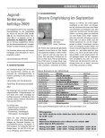 6. September 2009 - Gemeinde Fehraltorf - Page 7