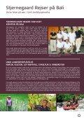 Se katalog - Stjernegaard Rejser - Page 5
