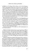 Bornholms dysser og jættestuer - Bornholms Historiske Samfund - Page 4