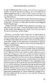 Bornholms dysser og jættestuer - Bornholms Historiske Samfund - Page 6