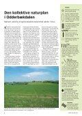7 - Grønt Miljø - Page 4