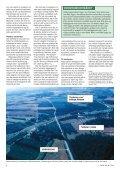 7 - Grønt Miljø - Page 6