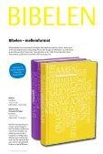 Download katalog - Bibelselskabet - Page 4